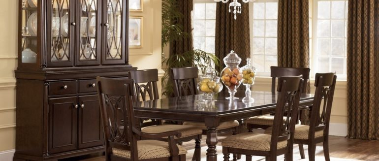 Pedestal Dining Table Plans  Cheap Storage Building
